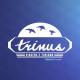 Trinus Viagens e Turismo